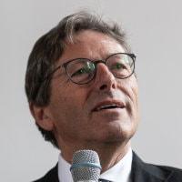 Prof. Dr. Georg Erdmann