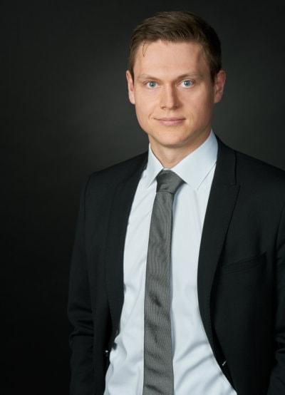 Dr. Christian Wagner